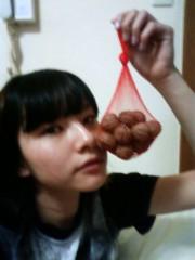 榎本くるみ 公式ブログ/くるみ 画像1