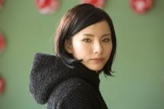 榎本くるみ 公式ブログ/こんな写真もとりました 画像1