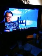榎本くるみ 公式ブログ/テレビっ子 画像1