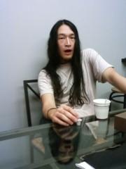 榎本くるみ 公式ブログ/10/11ライヴリハーサル 画像1