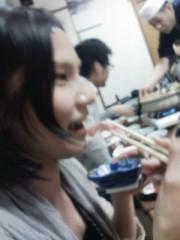 榎本くるみ 公式ブログ/新年会☆ 画像1