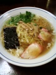 榎本くるみ 公式ブログ/仙台の夜 画像2