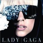 榎本くるみ 公式ブログ/Lady Gaga 画像1