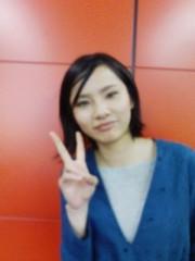 榎本くるみ 公式ブログ/ケータイ小説アップされました☆ 画像1