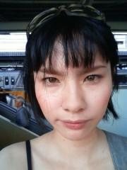 榎本くるみ 公式ブログ/髪 画像1