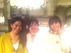 榎本くるみ 公式ブログ/先日の 画像1
