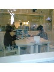榎本くるみ 公式ブログ/郡山仙台 画像1