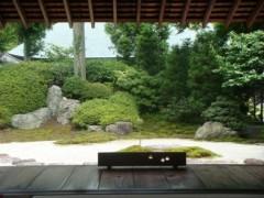 榎本くるみ 公式ブログ/鎌倉 画像1