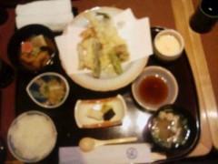 榎本くるみ 公式ブログ/金沢パート3 画像1