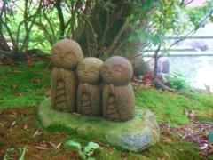 榎本くるみ 公式ブログ/鎌倉 画像2