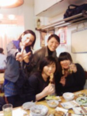 榎本くるみ 公式ブログ/アバターアドレス修正 画像1