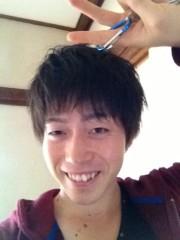 原清春 公式ブログ/どや!! 画像2
