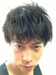 原清春 公式ブログ/いやはや 画像3