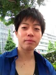 原清春 公式ブログ/お仕事行ってきました( ̄^ ̄)ゞ 画像1