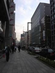 原清春 公式ブログ/はらちゃん、一人旅〜そのサン〜 画像1