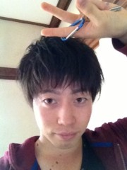 原清春 公式ブログ/どや!! 画像1