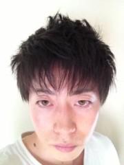 原清春 公式ブログ/#眠い!! 画像1