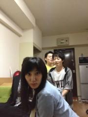 原清春 公式ブログ/良い事務所やぁ( ̄▽ ̄)ニヤリ 画像2