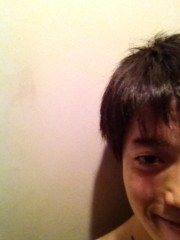 原清春 公式ブログ/暑さ 画像1