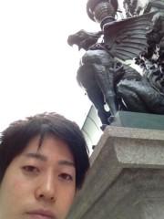 原清春 公式ブログ/はらちゃん、一人旅〜そのイチ〜 画像2