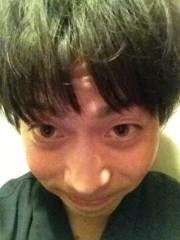 原清春 公式ブログ/ヤッフゥゥ!!やっふぅぅ!! 画像1