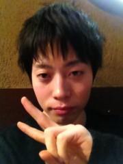 原清春 公式ブログ/仕事大好きだぁ\(//∇//)\ 画像1