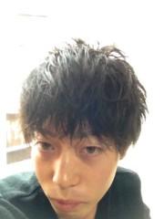 原清春 公式ブログ/はらちゃんSTYLE 画像2