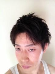 原清春 公式ブログ/やはり 画像1