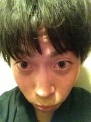 原清春 公式ブログ/ヤッフゥゥ!!やっふぅぅ!! 画像2