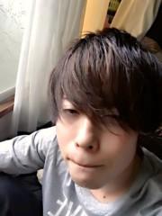 原清春 公式ブログ/顔合わせ 画像1
