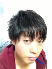 原清春 公式ブログ/撮りましたぁぁ 画像3