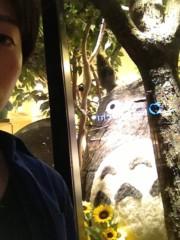 原清春 公式ブログ/スカイツリー 画像3