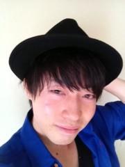 原清春 公式ブログ/暑すぎるぜ(-。-; 画像2