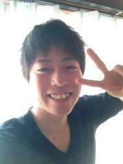原清春 公式ブログ/そ〜れそれそれGWだぁぁ!! 画像1