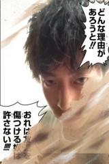 原清春 公式ブログ/久しぶりの〜 画像1