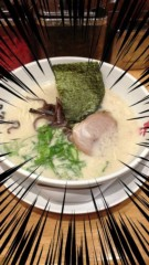 原清春 公式ブログ/うきゃっきゃ 画像2