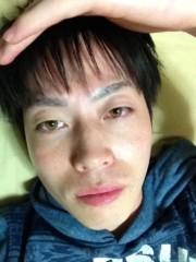 原清春 公式ブログ/お疲れ〜 画像1