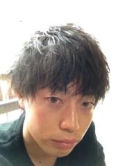 原清春 公式ブログ/はらちゃんSTYLE 画像1