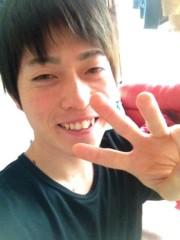 原清春 公式ブログ/よよよよッ☆*:.。. o(≧▽≦)o .。.:*☆ 画像1