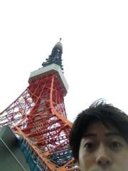 原清春 公式ブログ/はらちゃん、一人旅〜そのヨン〜 画像2