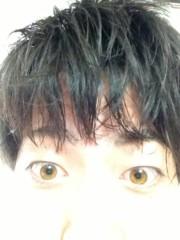 原清春 公式ブログ/近ッ!! 画像2