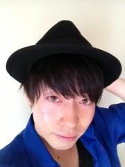 原清春 公式ブログ/暑すぎるぜ(-。-; 画像1
