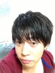 原清春 公式ブログ/撮りましたぁぁ 画像2