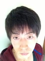 原清春 公式ブログ/ひゃっはぁ〜 画像1