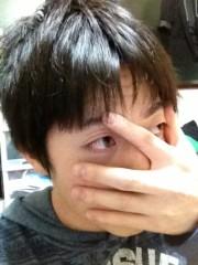 原清春 公式ブログ/あれれれれ??( ̄O ̄;) 画像1