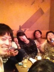 原清春 公式ブログ/ななななんとッ! 画像1