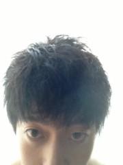 原清春 公式ブログ/いやはや( ̄Д ̄)ノ 画像1