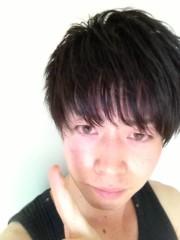 原清春 公式ブログ/眼がお疲れだ( ̄O ̄;) 画像1