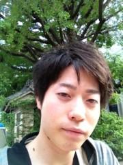 原清春 公式ブログ/はらちゃん、一人旅〜オマケ〜 画像1