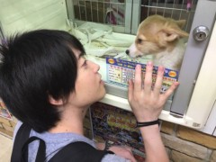 原清春 公式ブログ/ビジュアル撮影〜 画像2